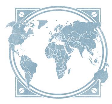 @Global