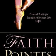 Faith Pointes