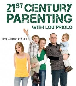 21st_parenting