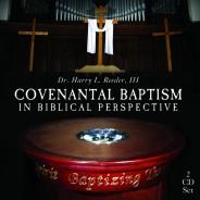 Baptism_CD
