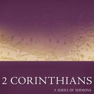 Corinthians2_cvr