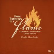 Embers_DVD