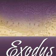 ExodusCVR