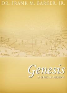Genesis_rev