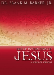 Great Interviews of Jesus_rev