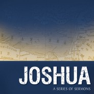 Joshua2