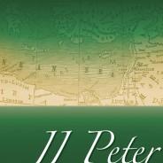 Peter II_CVR