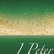 Peter I_CVR_rev