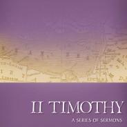 Timothy 2_rev