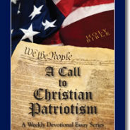 call-to-christian-patriotism