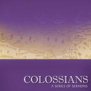 colossians_cvr