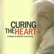 curingtheheart