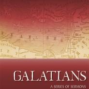 galatians_rev