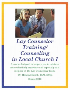 lay_counselor_training