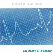 heartofworship