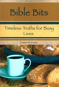 Bible Bits_web