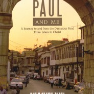Paul and Me_web