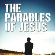 the_parables_of_jesus