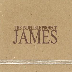 james_store