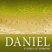 DANIEL CVR