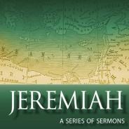 Jeremiah CVR ebook