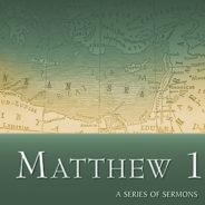 matthew1