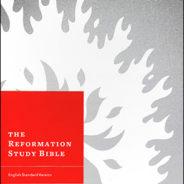 reformation_study_bibleB