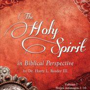 holy_spirit_vol-1