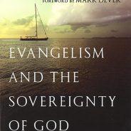 evangelism_sovereignty_of_god