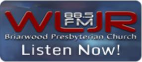 WLJR Listen Now