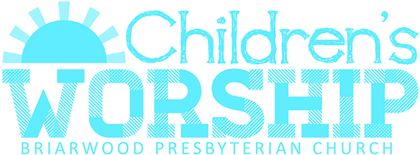 CHILDRENS LOGO