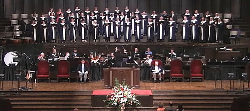 choir_orchestra