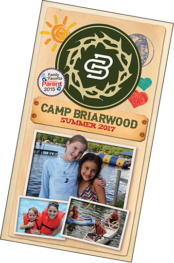 CAMP BRIARWOOD BROCHURE 2016 WEB