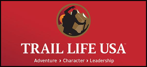 TL-USA_logo