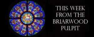 pulpit_header