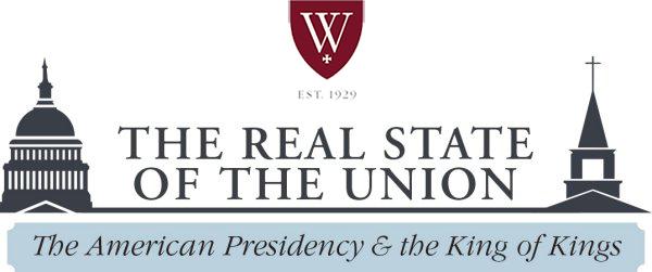 RSU-Logo_color_web