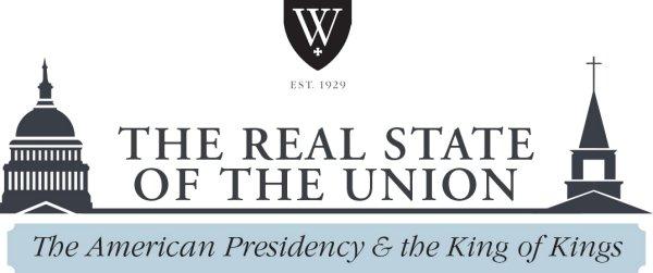 RSU_logo