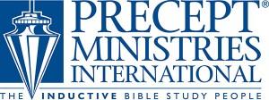 precept_Logo