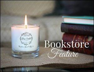 bookstore_feature