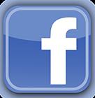facebook_icon_s