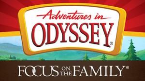 adventures-in-odyssey