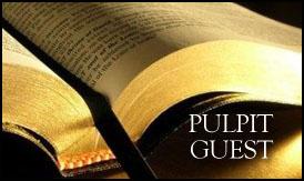 pulpit_guest