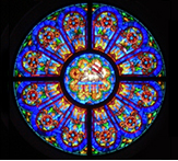 rose_window_s