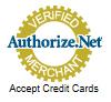 authorize_100