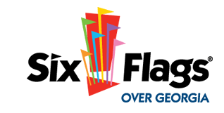 6flags2