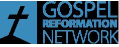 GRN_Logo