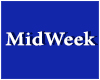 midweek_btn