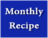 recipe_btn