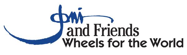WFTW-Logo-Lg