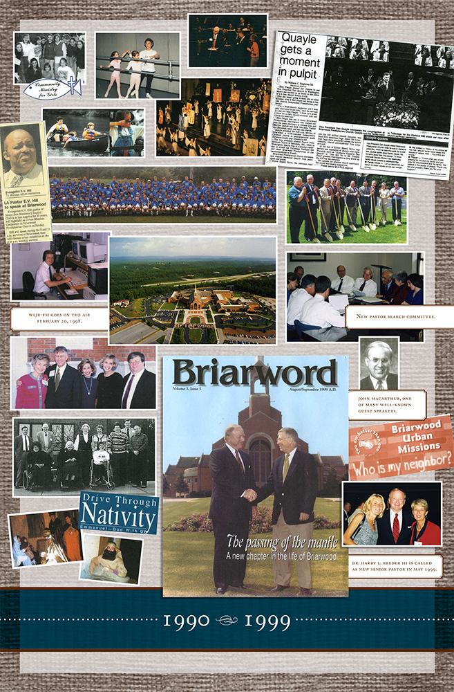 briarwood memory boards-4web